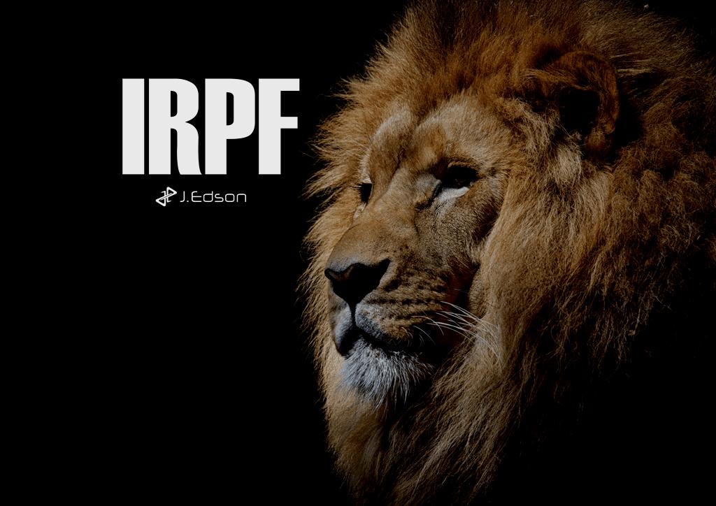 IRPF 2017: conheça as 5 etapas para elaborar a declaração
