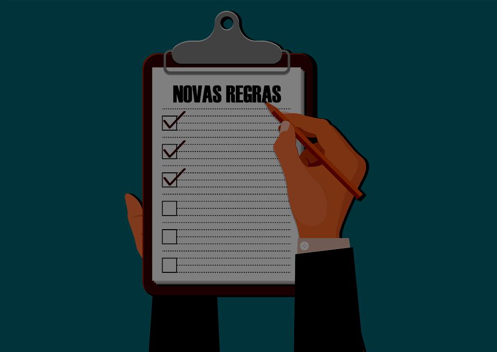 IRPF 2017: conheça as novas regras para apresentação da declaração